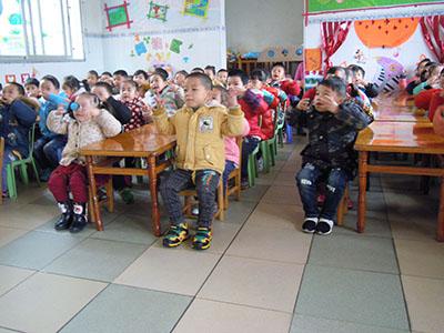 小红帽罗城幼儿园_小红帽幼儿园,小红帽幼儿园